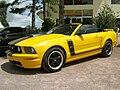 Ford-Mustang-GT-Boss-cabriolet.jpg