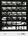 Ford A5352 NLGRF photo contact sheet (1975-07-02)(Gerald Ford Library).jpg