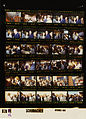 Ford B2012 NLGRF photo contact sheet (1976-10-28)(Gerald Ford Library).jpg
