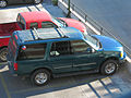 Ford Expedition XLT 1998 (11253541245).jpg