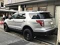 Ford Explorer Side View.jpg
