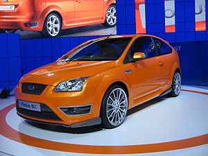 Ford Focus ST - Flickr - robad0b (3).jpg