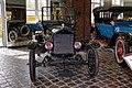 Ford Model T (251637423).jpeg