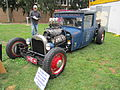 Ford Model T Rat Rod.jpg