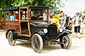 Ford Model T Woody Station Wagon -besopha.jpg