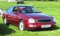 Ford Scorpio MK II 2.3 registered May 1997.jpg