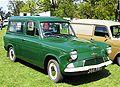 Ford Thames 307E reg nov 1962 997 cc.JPG