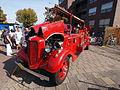 Ford V8 Brandweer pic1.JPG