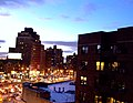 Forest Hills, Queens, NY 11375, USA - panoramio.jpg