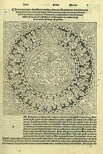 Foresti - Supplementum chronicarum, lanno dela nostra salute 1491 adi 8 de Octobrio - 2013552.jpg
