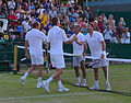 Forget-Fleming vs Bahrami-Leconte.jpg