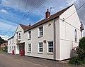 Former Post Office, West Halton - geograph.org.uk - 955425.jpg