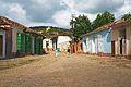 Former slavetrading square in Trinidad.jpg