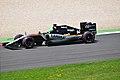 Formula One 2016 Austrian GP (22) (28112220315).jpg