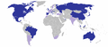 Formula One race host and former host countries.png