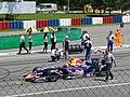 Formula Renault 3.5 Series, 2010 Brno WSR (06).jpg