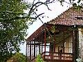 Fornelos de Montes, casa indiana.jpg