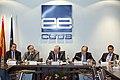 """Foro """"Ecuador y su perspectiva en Comercio e Inversiones"""" en la CEOE (8662081685).jpg"""