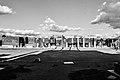Foro di Pompei (totale).jpg