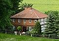 Forsthaus Mandelbeck.jpg