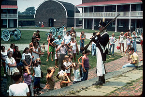 Fort McHenry National Monument and Historic Shrine FTMC3759.jpg