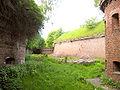 Fort Szaniec Jezuicki 2.jpg