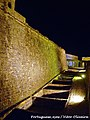Forte de São João Baptista - Angra do Heroísmo - Portugal (6789848326).jpg