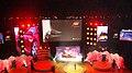 Forza Motorsport 3 - E3 2009 (3587913408).jpg