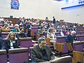 Foto Conference Education and Society.JPG