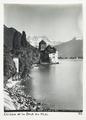 Fotografi från Genèvesjön - Hallwylska museet - 104457.tif