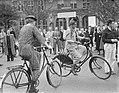 Fotojournalistendag 1949, Bestanddeelnr 903-6573.jpg