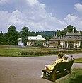 Fotothek df ld 0003134 001 Gärten - Parks ^ Schloßgärten - Palaisgärten ^ Schlös.jpg