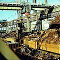 Fotothek df n-34 0000053 Facharbeiter für Eisenbahntransporttechnik.jpg