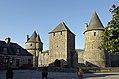 Fougères (Ille-et-Vilaine). (33151310654).jpg