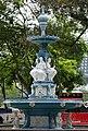 Fountain (31370204544).jpg