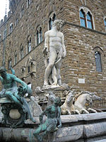 Fountain of Neptune, Florence, Italy.jpg