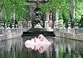 Fountaine Medicis 美第奇噴泉 - panoramio (1).jpg