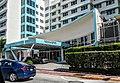Four Points by Sheraton, Miami Beach.jpg