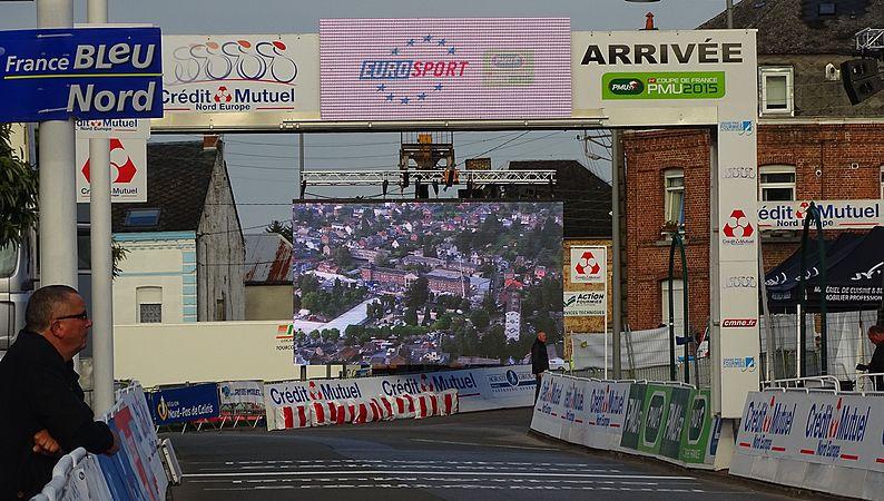 Fourmies - Grand Prix de Fourmies, 6 septembre 2015 (A12).JPG