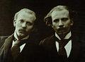 Frères Matthis-1910.jpg