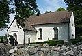 Fröslunda kyrka.jpg