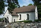 Fil:Fröslunda kyrka.jpg