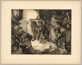 Fra vikingetiden - Louis Moe (17011).tif