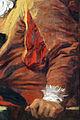 Fragonard, ritratto presunto di louis-françois Prault, detto l'ispirazione, 1760-70 ca. 03.JPG