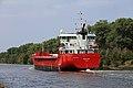 Frakt Vik ship R08.jpg