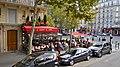 France, Paris, avenue de La Bourdonnais 2010-09-18.jpg