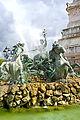 France-001705 - Girondist Column (15031043773).jpg