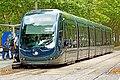 France-001719 - Streetcar (15030554824).jpg