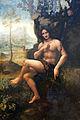 France-003313 - Saint John the Baptist (16052484397).jpg