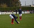 France - England U19, 20150331 29.JPG